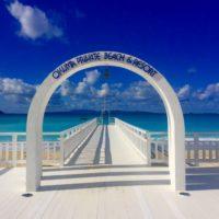 オクマプライベートビーチ&リゾートーTOP-ai