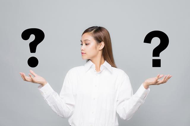SPGアメックス審査の疑問